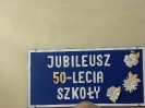 jubileusz_211