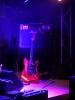 koncert Czerwonych Gitar_9