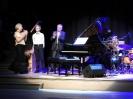 Koncerty edukacyjne DZIECIĘCY KĄCIK WIELKICH KOMPOZYTORÓW w Filharmonii Bałtyckiej 12 i 13 marca 2018 fot. Marta Polak