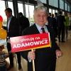Konwencja wyborcza Pawła Adamowicza 2018-10-27  fot. Andy Pol