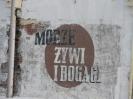 Zimowe plenery w Kuźnicy i Helu 2018-02-08 fot. Marta Polak