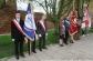 Ochody 72. rocznicy zakończenia II wojny światowej