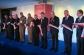 14. Bałtyckie Targi Militarne BALT-MILITARY-EXPO Gdańsk, 20-22 czerwca 2016 / AMBEREXPO