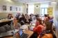 Ruszają warsztaty programu Sieć kultury