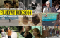 FILMOWY ROK 2016 IV. PRZEGLĄD AMBITNEGO KINA 27-30 GRUDNIA 2016 | Gdańsk | Kino Watra – Dom Harcerza