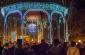 Zagrzeb ponownie wybrany najpiękniejszym Jarmarkiem Bożonarodzeniowym w Europie